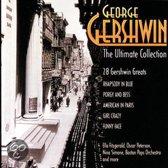 Very Best Of Gerswhin