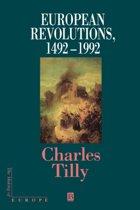 European Revolutions, 1492 - 1992