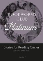 Bookworms Club Stories for Reading Circles