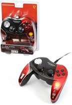 Thrustmaster F1 Controller - Ferrari F60 Exclusive Edition Zwart PC