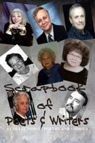 Scrapbook of Poets & Writers