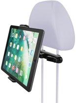 BeHello Universal Tablet Headrest Mount (7-12.9 inch) voor hoofdsteun