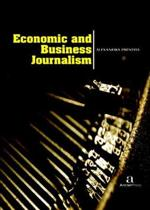 Economic and Business Journalism