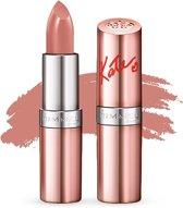 Rimmel London Lasting Finish Lipstick By Kate 55 My Nude