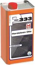 HMK P333 Hardsteenolie - 1Liter
