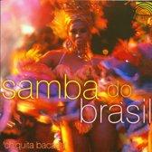 Samba Do Brasil: Chiquita Bacana
