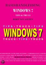 Basishandleiding Windows 7 Tips & Trucs