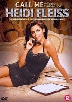 Heidi Fleiss (dvd)