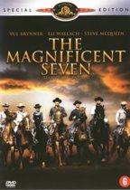 Afbeelding van The Magnificent Seven