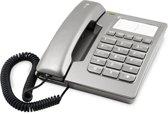 Doro 912C telefoon - Grijs