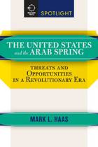 The United States and the Arab Spring