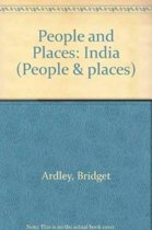 People Places: India