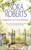 Dageraad op Three Willows