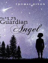 The $1.75 Guardian Angel