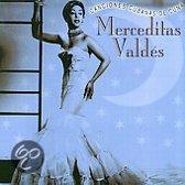Canciones Cubanas De