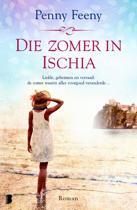 Zomer in Ischia