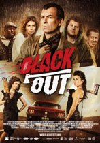 Black Out (DVD)