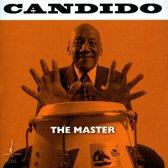 Master, The (Binaural+)