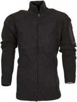 Life-Line Watson - Sweater - Mannen - Maat XL - Zwart