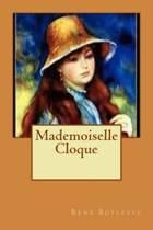 Mademoiselle Cloque