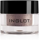 INGLOT - AMC Pure Pigment Eye Shadow 80 - Oogschaduw