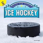 Ready for Sports Ice Hockey