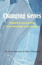 Changing Genes