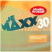 De Maxx Long Player 30