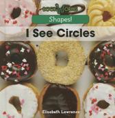 I See Circles