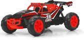 Jamara Rc Cubic Desert Buggy Jongens 2,4 Ghz 1:14 Rood