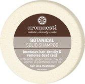Aromaesti Solid Shampoo Bar Botanisch (tegen haaruitval) - 2 stuks voordeelverpakking