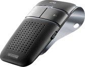 Cellularline BTCARSPKK Universeel Bluetooth Zwart luidspreker telefoon