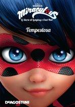 Tempestosa (Miraculous: le storie di Ladybug e Chat Noir)
