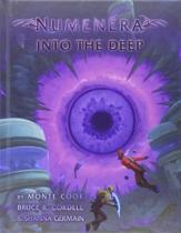Numenera Into the Deep