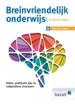 Beknopte uitgave - Breinvriendelijk onderwijs