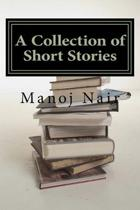A Collection of Short Stories: Book I