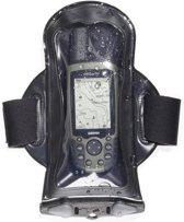 Aquapac 100% Waterdichte Sportarmband