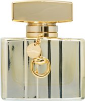 Gucci Eau De Parfum Premiere 50 ml - Voor Vrouwen
