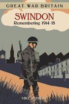 Great War Britain Swindon