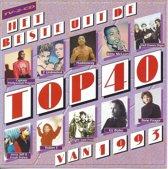 Het Beste Uit De Top 100 Van 1993