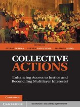 Collective Actions