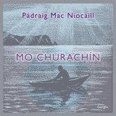 Mo Churachin