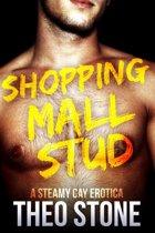 Shopping Mall Stud