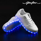GlowFlow Sportschoenen met Led