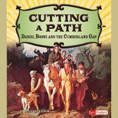 Cutting a Path