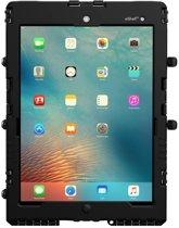 aiShell heavy-duty case iPad Air 10.5