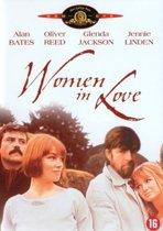 Women In Love (import) (dvd)