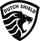 Dutch Shield