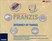 Franzis Verlag 65316 wetenschapsdoos kinder en speelgoed