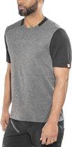 Protective Rawson T-Shirt Heren grijs Maat XXL